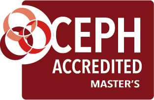 CEPH (Public Health) Accreditation